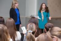 Conférences, formations organisées par Isabelle Croisiau votre psychologue