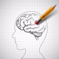 Nos souvenirs sont-ils vrais ou pas ? Comment fonctionne notre mémoire ?