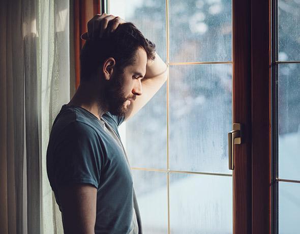 psychologue dépression