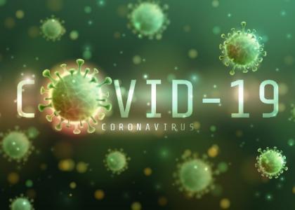Suite aux nouvelles directives concernant le coronavirus