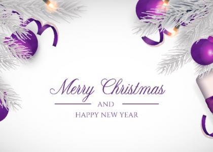 Ta psychologue clinicienne sur Trazegnies te souhaite un Joyeux Noël