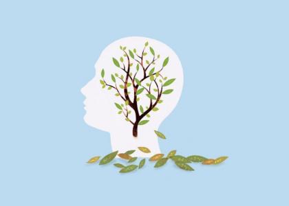 L'Alzheimer : comment gérer les troubles de comportement selon votre psychologue