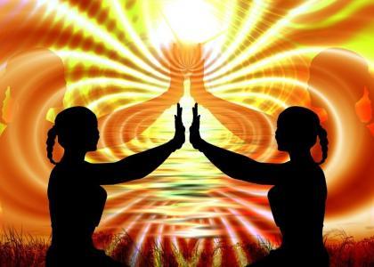 Quelle est la différence entre le Reiki et les énergies subtiles?