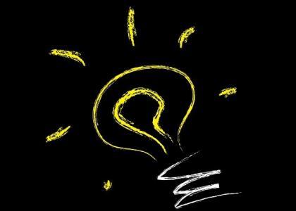 Comment se faire rembourser par la mutuelle des consultations en psychologie ?