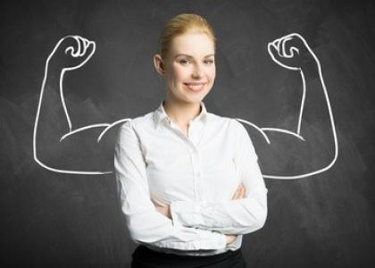 Le centrage pour développer votre confiance en vous : conseil de votre psychologue