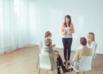 Votre psychologue sur Charleroi et La Louvière vous propose des conférences gratuites