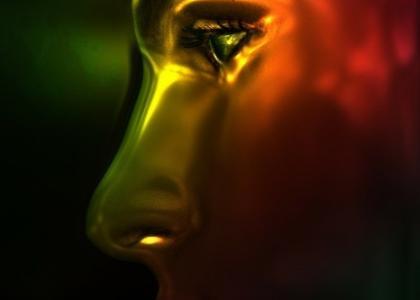 Se libérer du syndrome de l'imposteur : une premier étape le reconnaître
