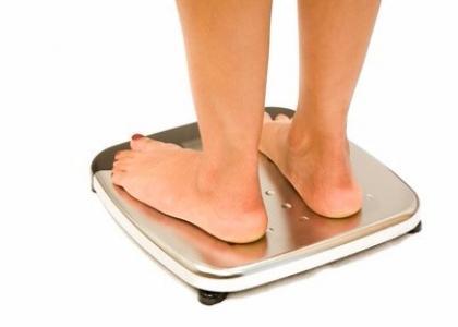 Comment se préparer à perdre du poids en toute sécurité et en parfait contrôle ?